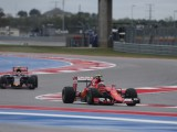Raikkonen seeks driving clarity after Verstappen clash