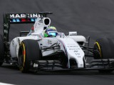 Seatbelt issue knocks Bottas out of contention