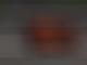 Leclerc giving Vettel flashbacks to Ricciardo - Berger