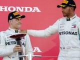 Hamilton confident in security at Interlagos