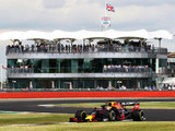 Decision on British GP at end of April