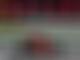 Leclerc sets FP3 pace as Mercedes struggles