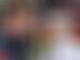 Ecclestone: Fuel rules 'a bit of a joke'