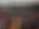 Mexican Grand Prix confirmed until 2022