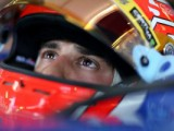 "Felipe Nasr: ""You always have to be concentrating"""