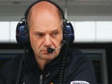 Ferrari's offer to Newey was 'absurd' claims Marko