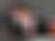 Merhi ends Formula Renault campaign
