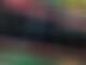 Valtteri Bottas in awe of 'amazing' 2018-spec F1 cars