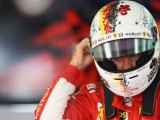 All you need to know about Japan: Ferrari's failings and a race in Vietnam
