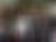 Grosjean hopes to return to Renault
