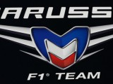 Failed return cost Marussia