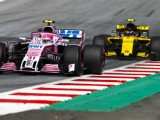 F1 positive over 2019 overtaking boost