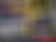 F1 heads to Glasgow