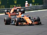 "Fernando Alonso: ""We worked for that result all weekend"""