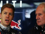 Red Bull wouldn't blame Vettel for jumping ship