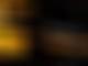 Renault passes 2016 crash tests