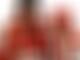 Manor appoints Nikolas Tombazis as chief aerodynamicist
