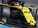 Renault confirms Hungary preparations unaffected by truck crash