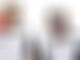 McLaren: Drivers still have faith