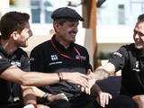 Haas considering pay drivers for 2021 line-up