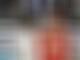 Lewis Hamilton: Vettel will return 'all guns blazing' in F1 2018