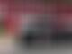 McLaren confirms deal with BP/Castrol