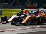 Renault won't use new Spec C F1 engine offered to Red Bull/McLaren