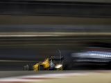 Magnussen to start from pit lane after penalty