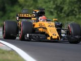 More Teams Interested in Kubica, Not Just Renault – Kubica's Manager