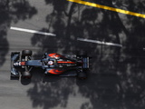 Monaco organisers strengthen drain covers after Button incident