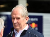 Marko weighs in as Red Bull pursues tyre rethink
