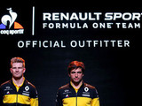 Launch car wasn't actually Renault's 2018 contender