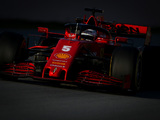 FIA had suspicions but defends private Ferrari settlement