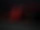 FIA had suspicions but defends private Ferrari settlement
