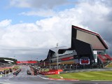 Nine-month deadline to solve new threat to British GP's F1 future