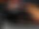 Jenson Button gets 15-place grid penalty for Monaco Grand Prix