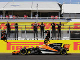 Honda targeting Renault by season end