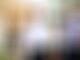 UK motorsport boss David Richards considering FIA presidency bid