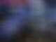 Italian GP: Practice notes - Sauber
