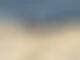 Salo samples rallycross