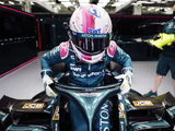 """Vettel 'stopping' F1 """"would not have been good"""" - Aston Martin"""