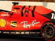 Ferrari promises surprise as Mission Winnow branding dropped