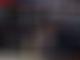 Horner reveals how Verstappen limited damage to Hamilton