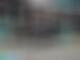 FIA tweaks, postpones F1 pitstops clampdown to Belgian GP