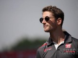 Grosjean: Sports psychologist 'changed my life' after Spa '12