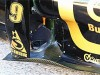 Brawn: Exhausts impact will be big