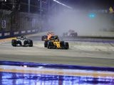 "Jolyon Palmer: ""It's been a long time coming"""