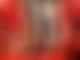 Vettel continuing to 'lack rhythm' in Austin