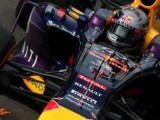 Vettel quickest as Silverstone test ends