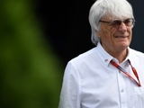 Ecclestone to stay in F1 following takeover